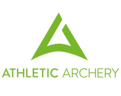 athleticarchery