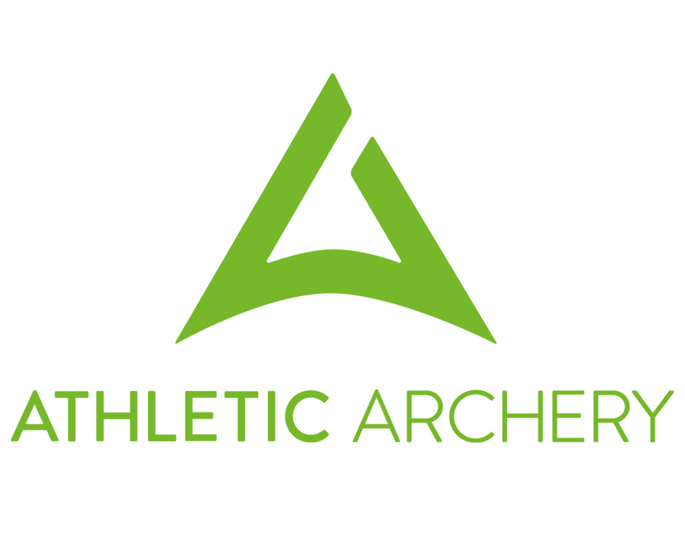 athleticarchery