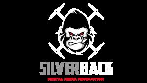 Silverback Media Logo